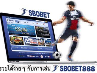Sbobet-Slots-